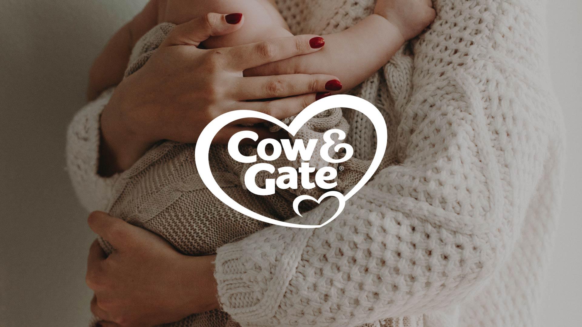 Cow&Gate_hero