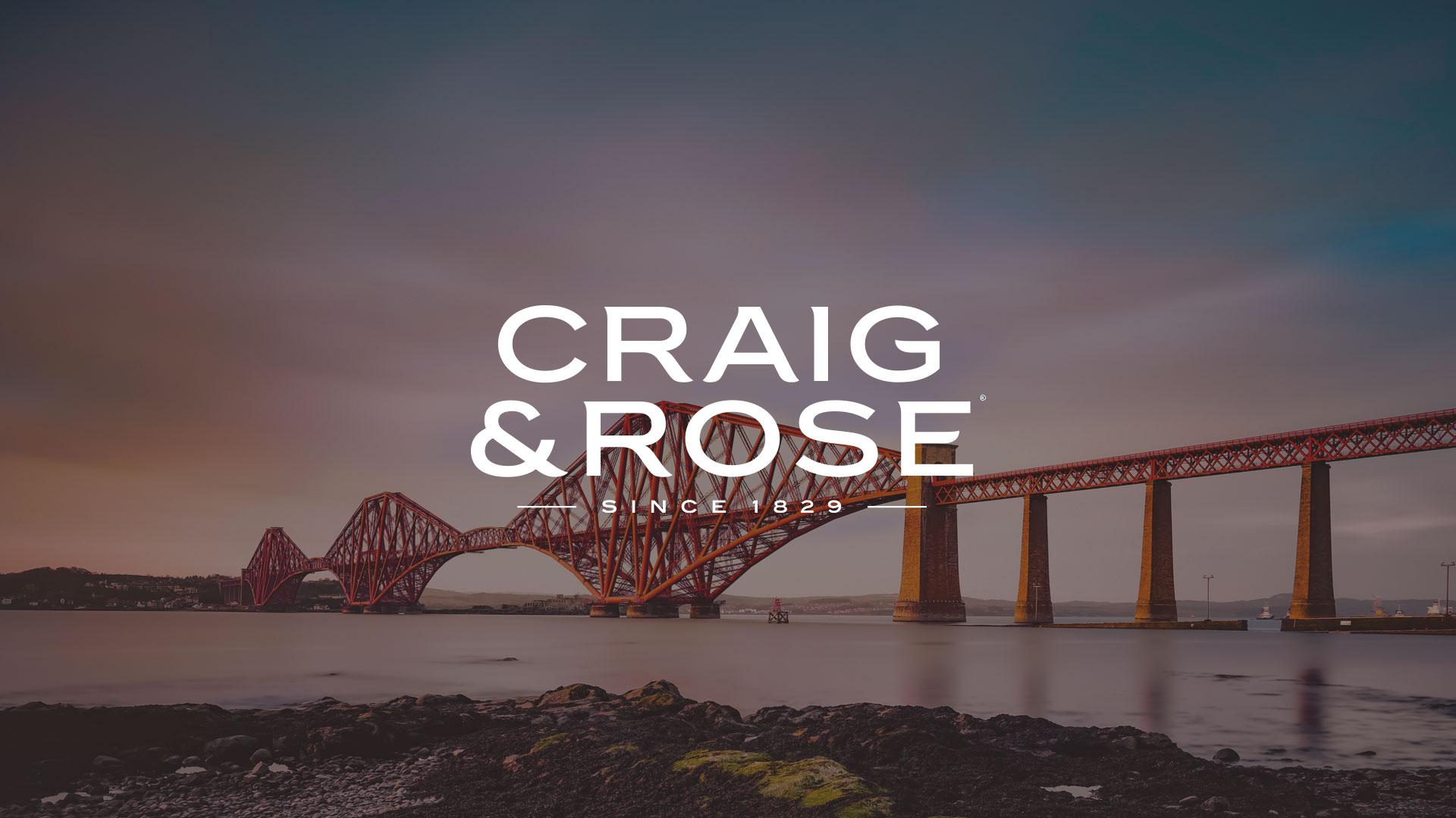 CraigandRose_hero