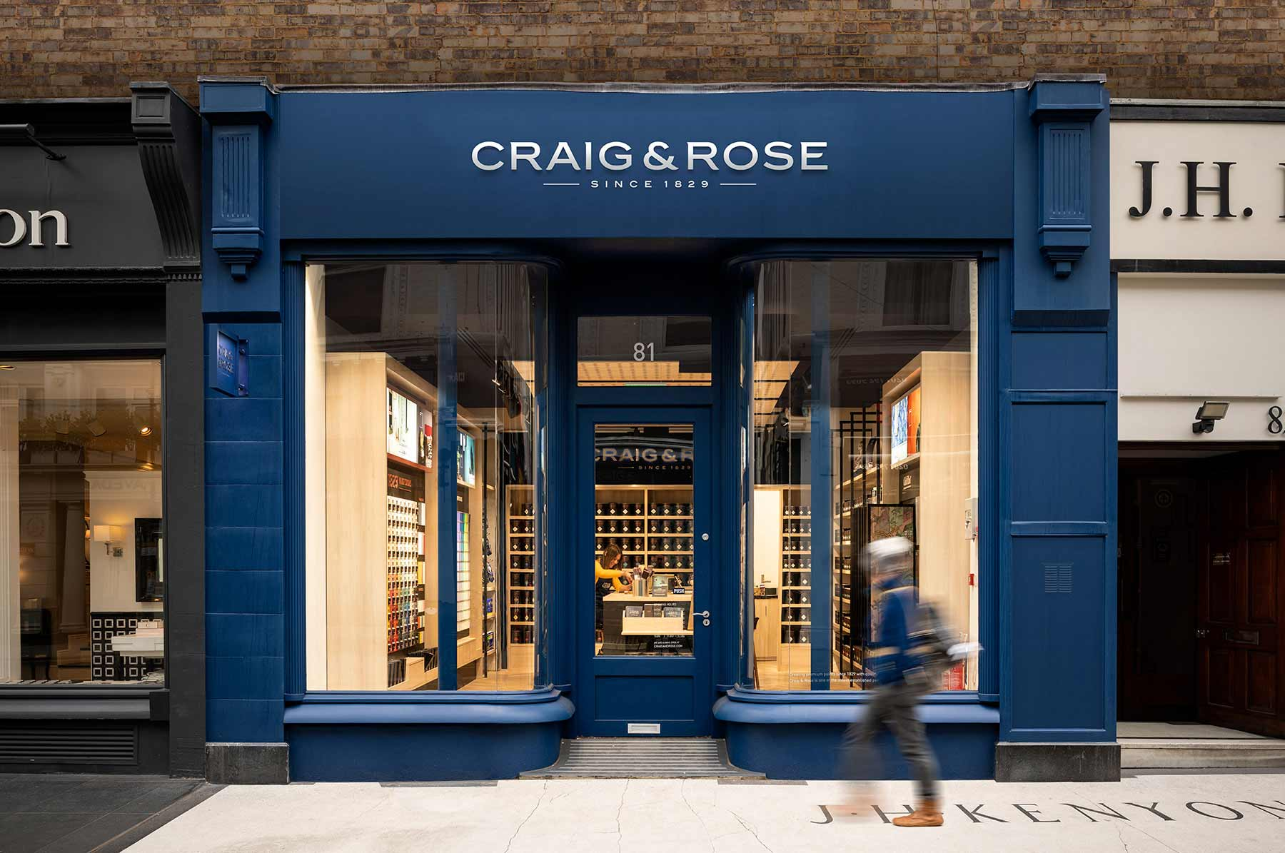 Criaig-&-Rose-Shop