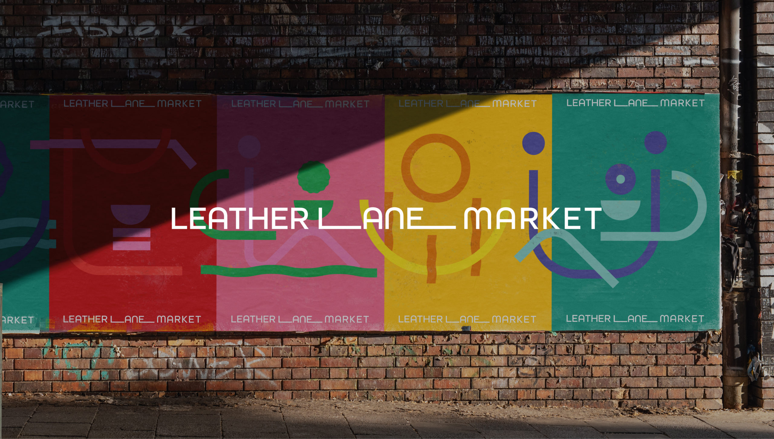 LeatherLaneMarket_Hero