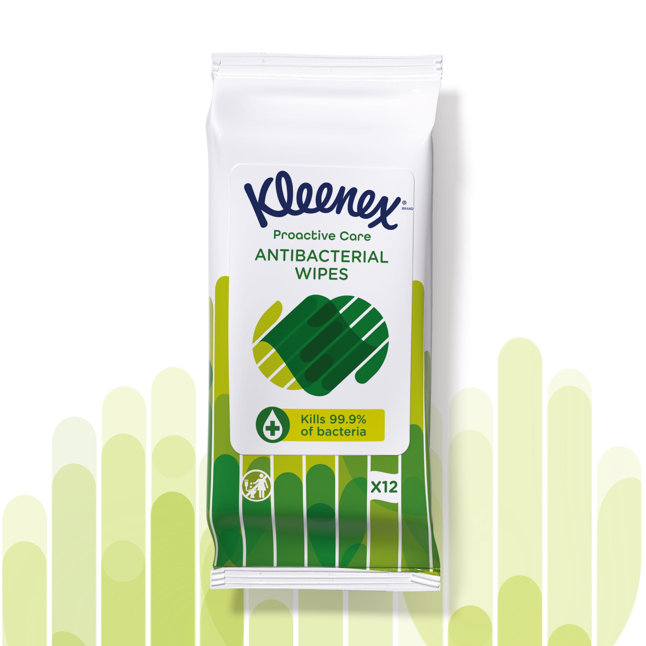 Kleenex_proactiverange-08