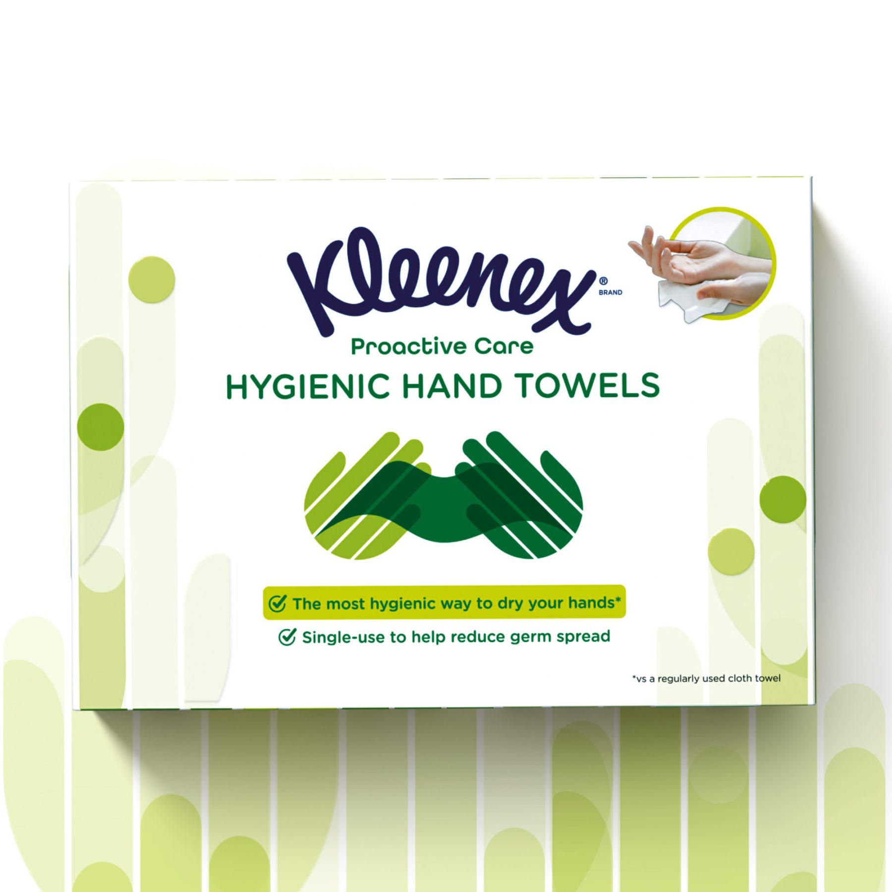 Kleenex_proactiverange-09