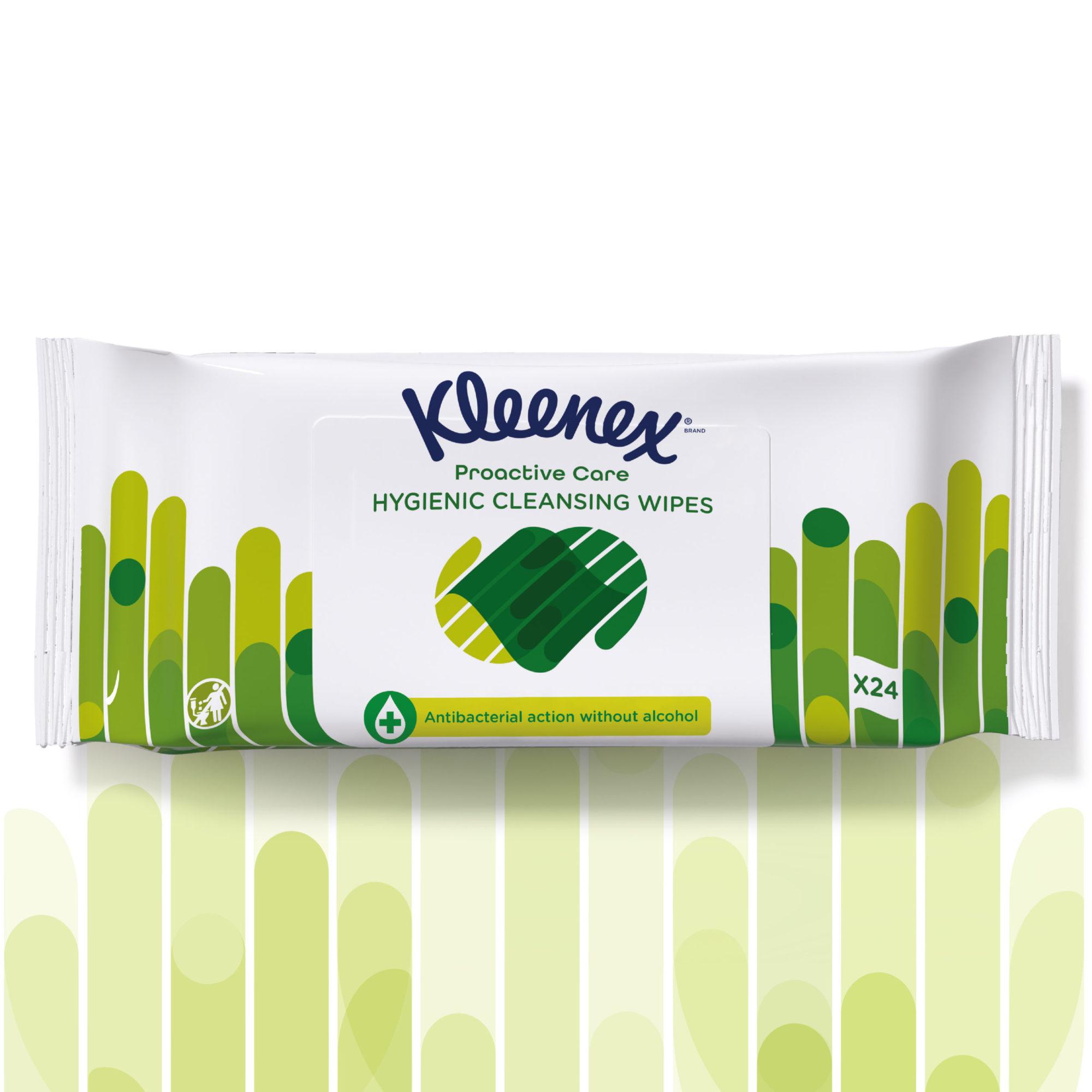 Kleenex_proactiverange-11